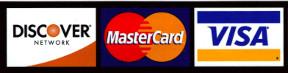 CreditCard(D,M,V)(small)