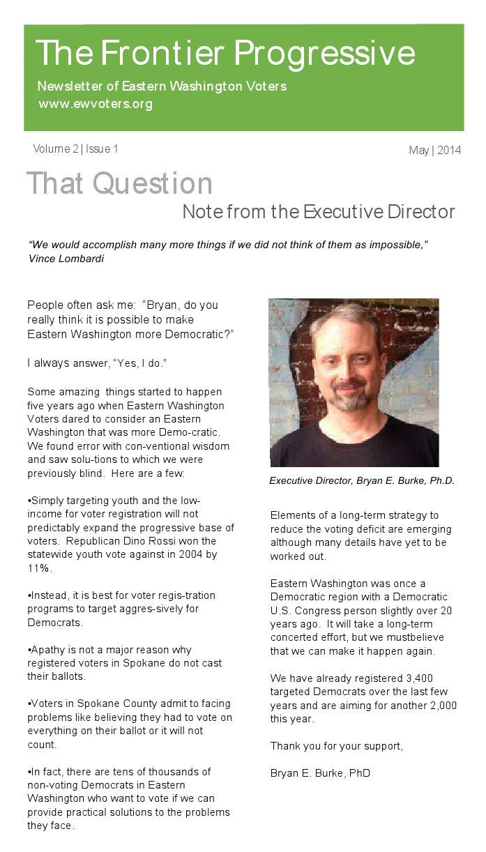 EWV Newsletter final (edited) (p1)