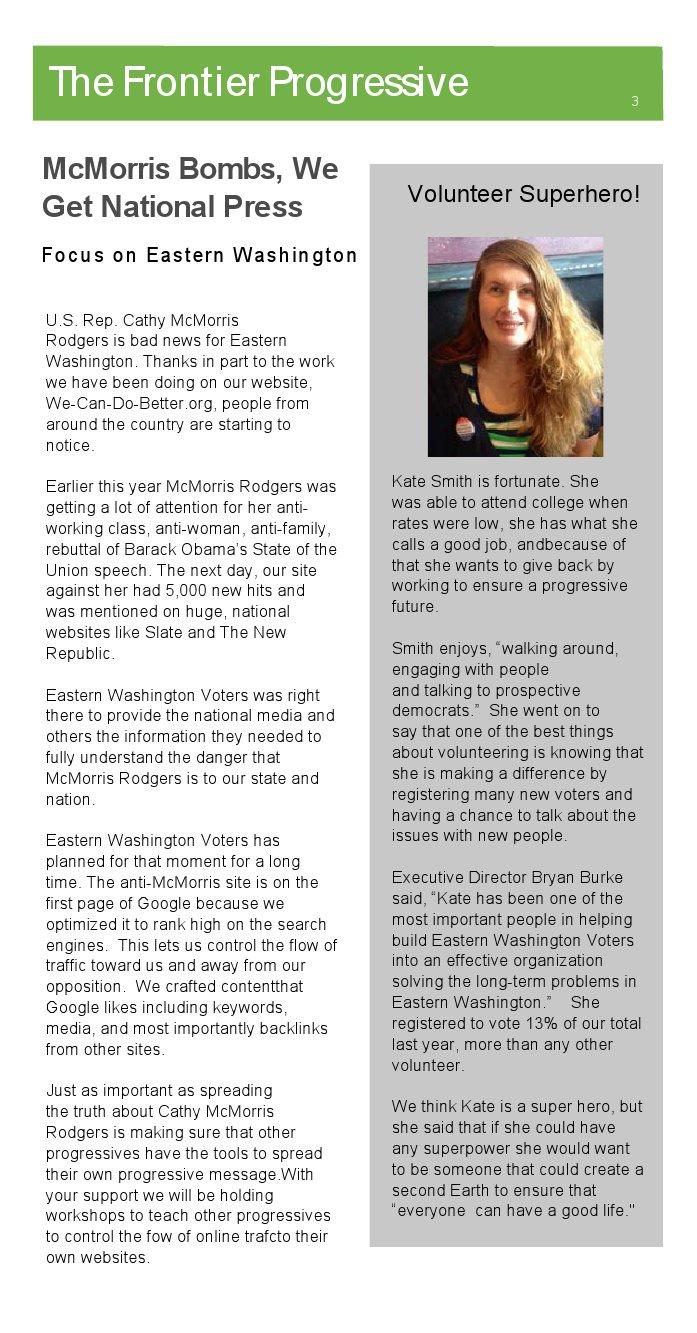 EWV Newsletter final (edited) (p3)